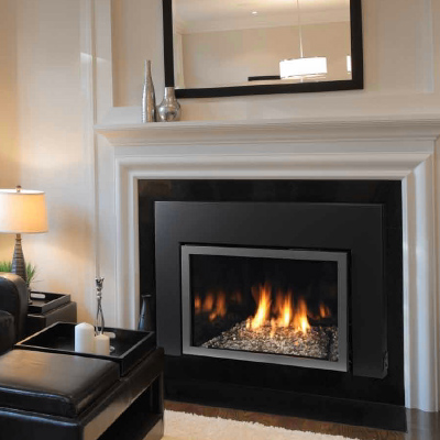 NY | Welcome to InSeason Fireplaces